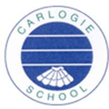 Carlogie Primary School