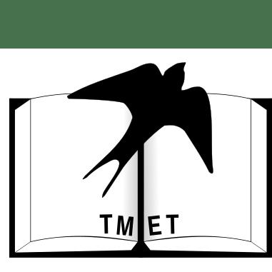 Tatwa Maahe Educational Trust