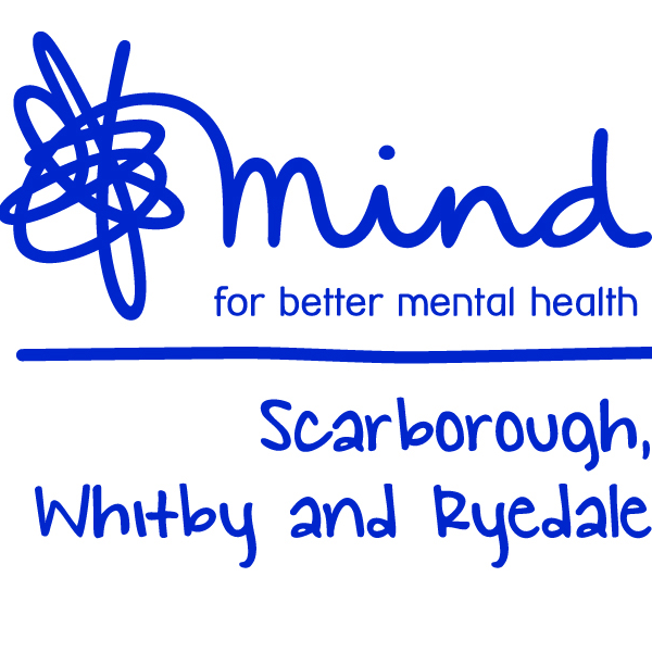 Mind Scarborough, Whitby & Ryedale