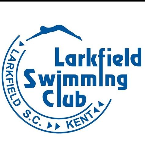 Larkfield Swimming Club