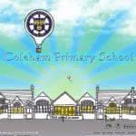 Friends of Coleham School - Shrewsbury
