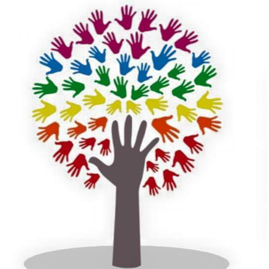 Clifton Community & Family Support Group