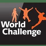 World Challenge Romania 2021 - Joel Clewer