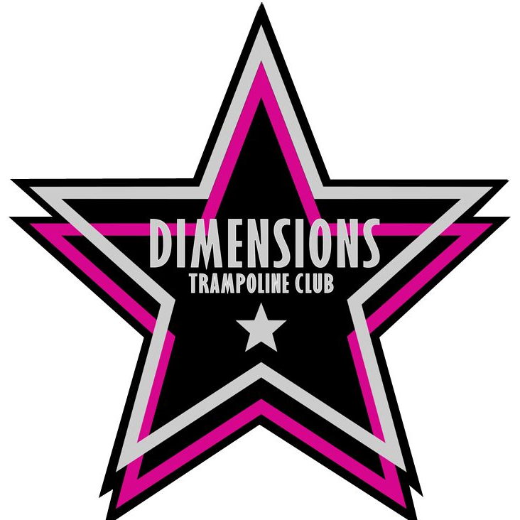 Dimensions Trampoline Club