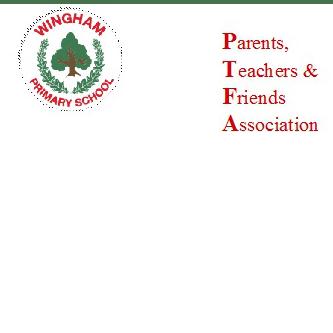Wingham School PTFA - Wingham