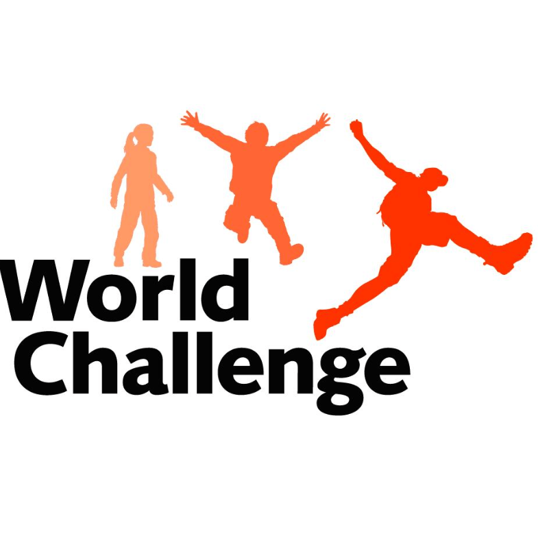 World Challenge Swaziland 2019 - Ella lane