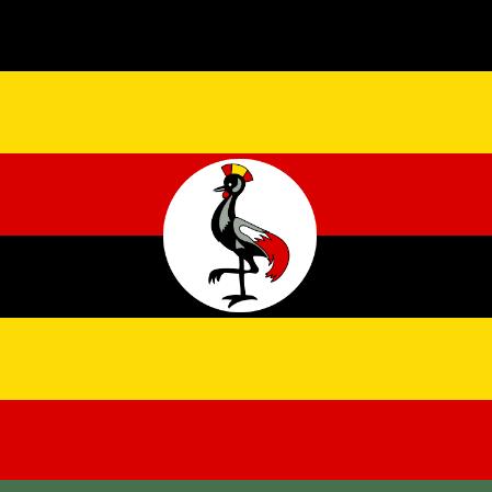 World Challenge Uganda 2017 - Heather Gibson
