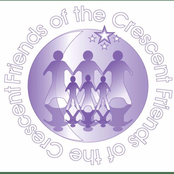 Friends of The Crescent School PTA