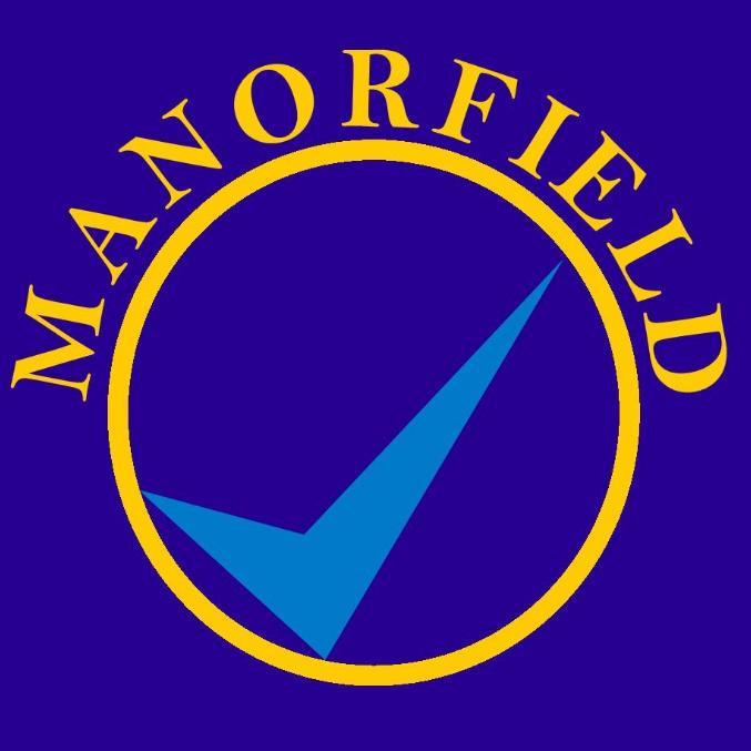 Manorfield Primary and Nursery School