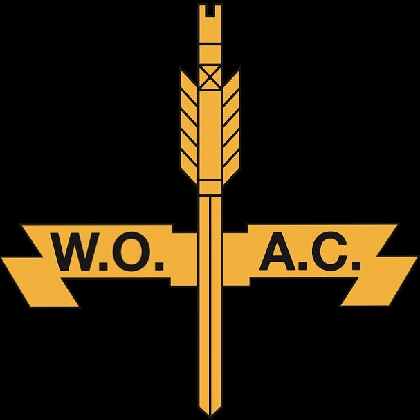 Wellingborough Open Archery Club