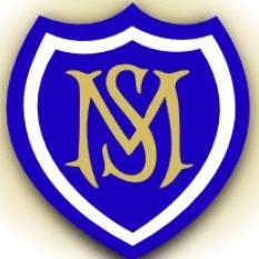 St Mary's RC Primary School PTA - Meadowside