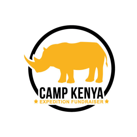Camps International Kenya 2021 - Luke Day