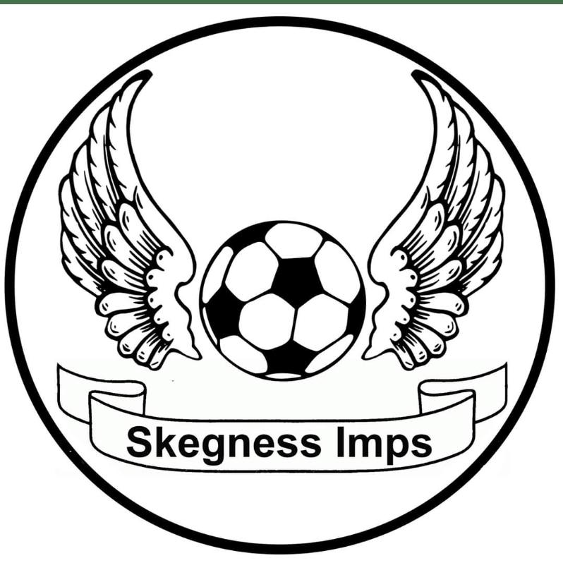 Skegness Imps FC