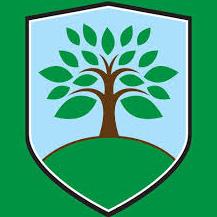 The Laurels Primary School