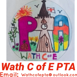 Wath C Of E PTA