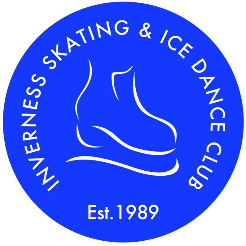 Inverness Skating & Ice Dance Club