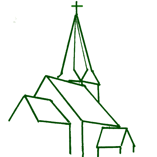 Parish of Findon, Clapham and Patching