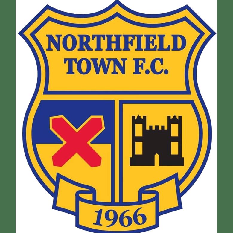Northfield Town Junior FC