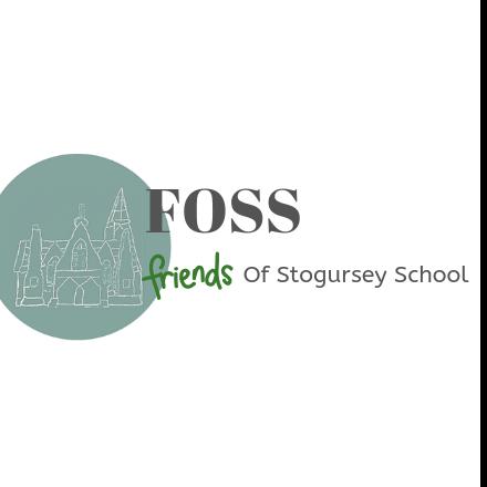 Friends of Stogursey School