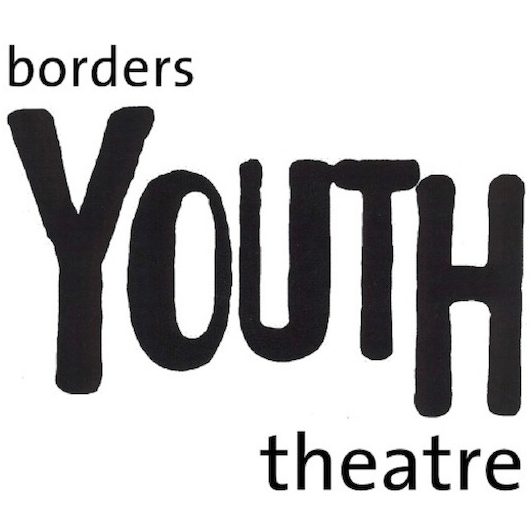 Borders Youth Theatre