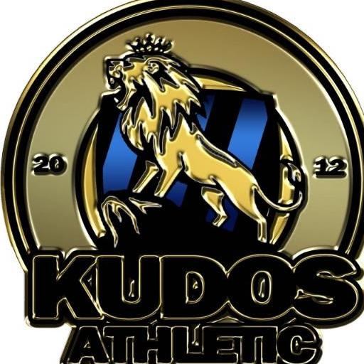 Kudos Athletic Football Club