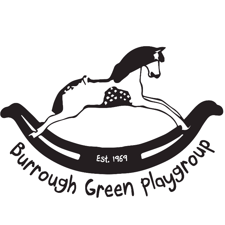 Burrough Green Playgroup