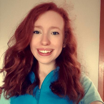 Community Volunteer Trip to Sangam 2020 - Niamh Ritchie