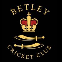 Betley Cricket Club