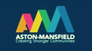 Aston Mansfield