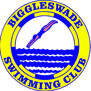 Biggleswade Swimming Club