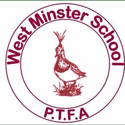West Minster Primary School PTFA - Sheerness