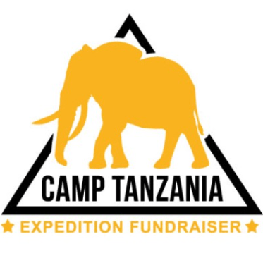 Camps International Tanzania 2021 - Emily Stead