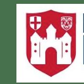 Bridgnorth Endowed School Association