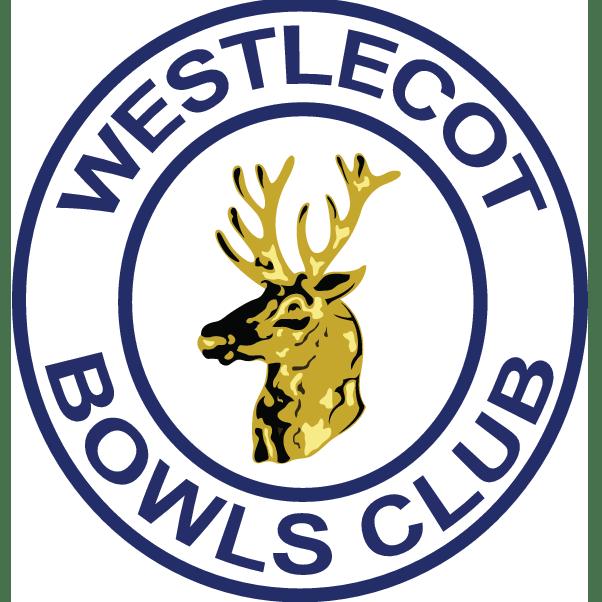 Westlecot Bowls Club
