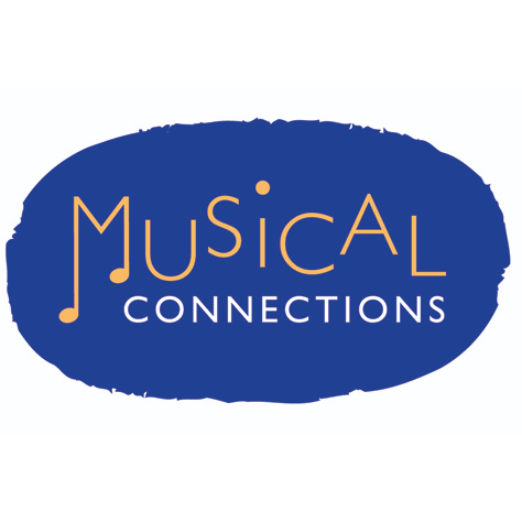 Musical Connections
