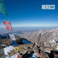 Morocco 2021 - Hannah Crowther