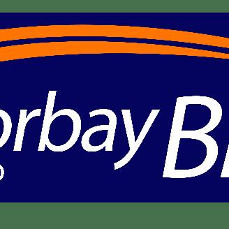 Torbay BMX Club