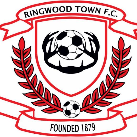 Ringwood Town Football Club