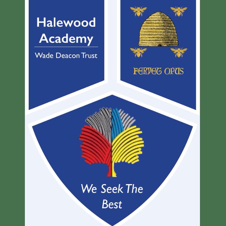 Halewood Academy - Liverpool