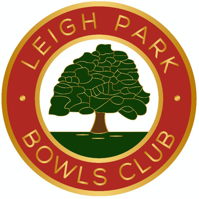Leigh Park Bowls Club