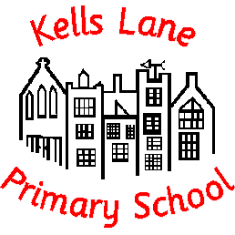 Kells Lane Primary School