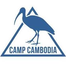 Camps International Cambodia 2021 - Lauren Bellamy