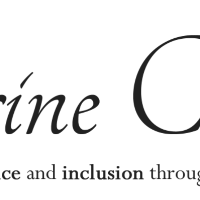 Friends of Catherine Care