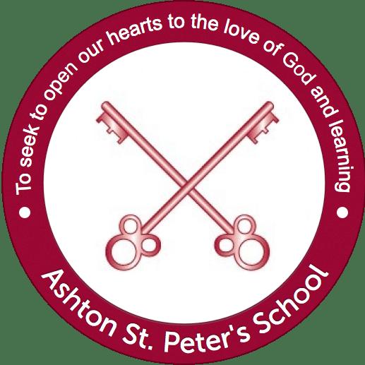 Ashton St Peters Primary School