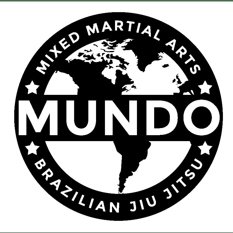 Mundo free youth classes - Radcliffe