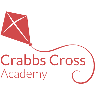 Crabbs Cross Academy
