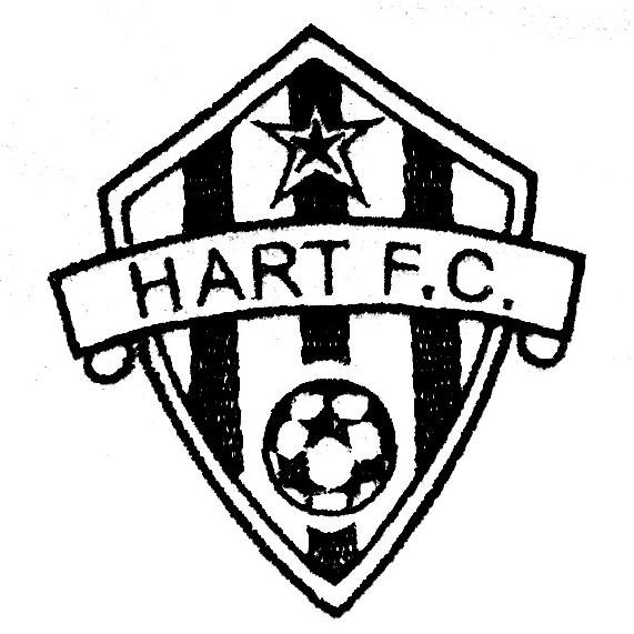 Hart FC