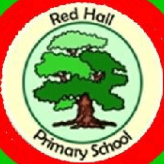 Red Hall Primary School - Darlington