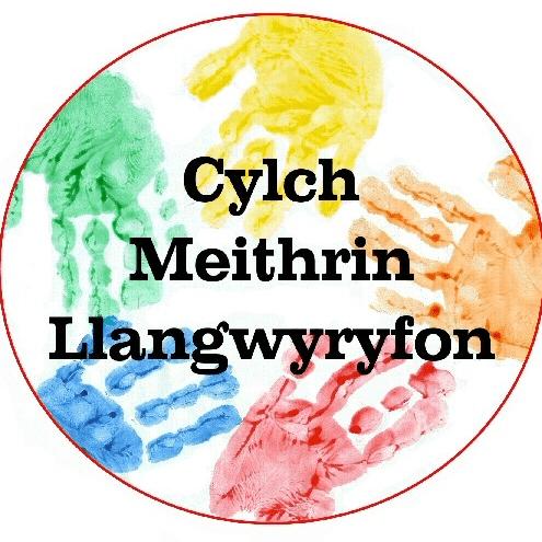 Ysgol Feithrin Llangwyryfon