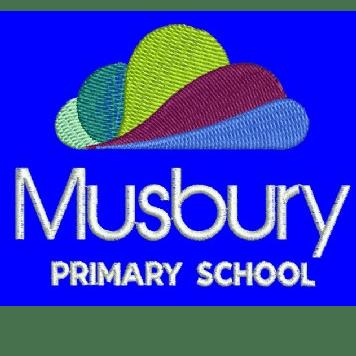 Musbury Primary School PTFA